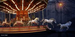 freedom-carousel